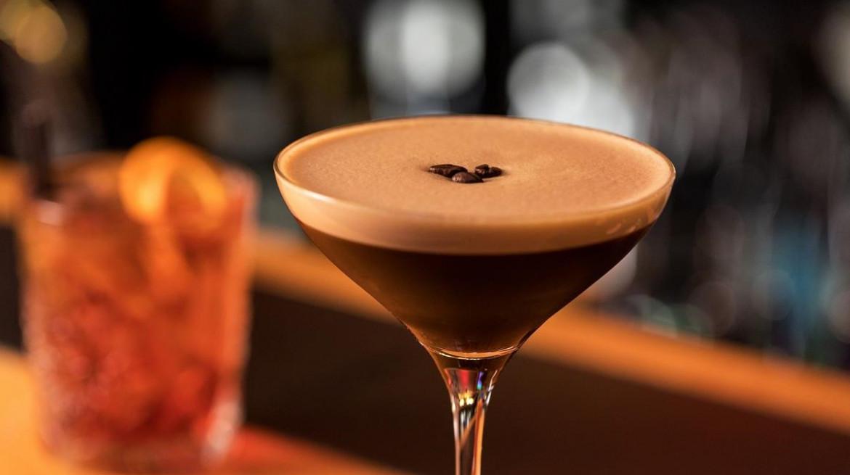 Martini menu 3 v2