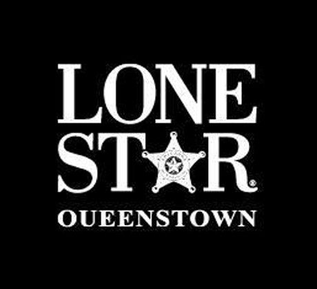 Lone Star Queenstown