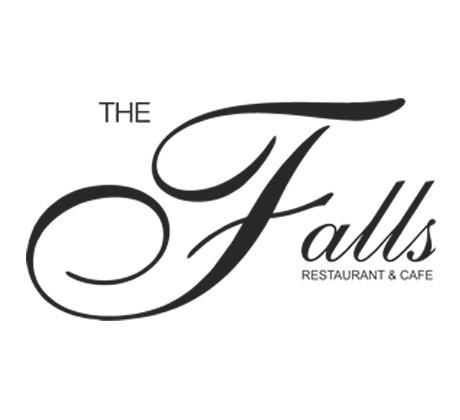 The Falls Restaurant