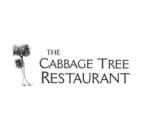 The Cabbage Tree Restaurant
