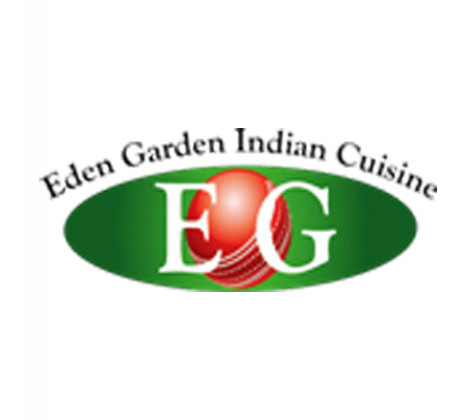 Eden Garden Indian Cuisine