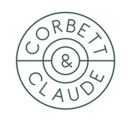 Corbett & Claude Elizabeth St