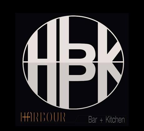 Harbour Bar & Kitchen
