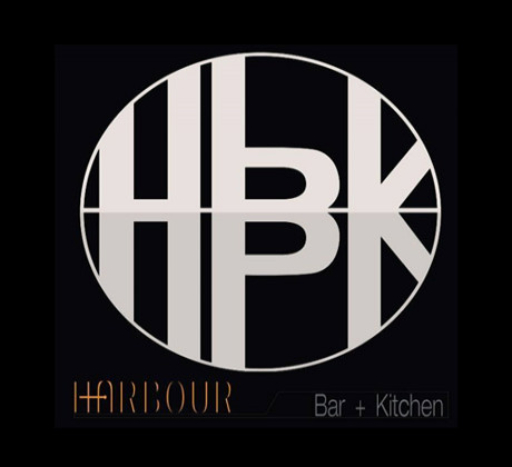Harbour Bar & Kitchen
