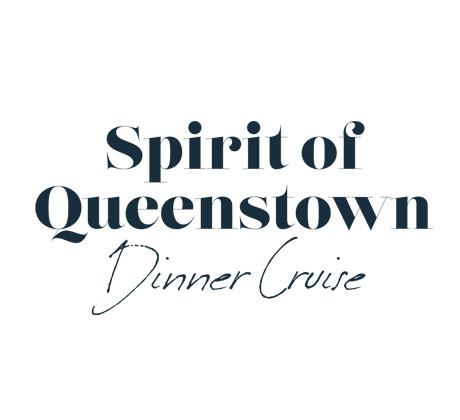 Spirit of Queenstown Dinner Cruise