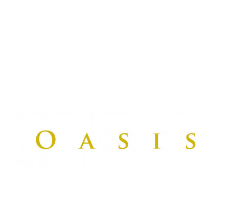 Oasis Mediterranean & North African Cuisine