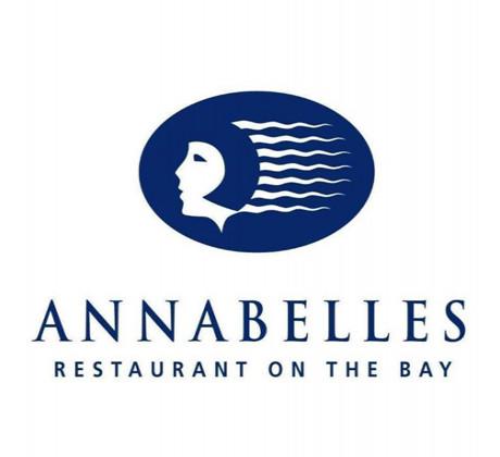 Annabelle's Restaurant