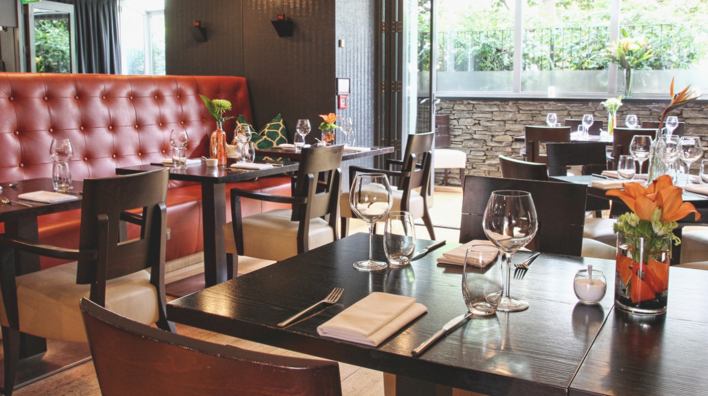 No5 dining room 2