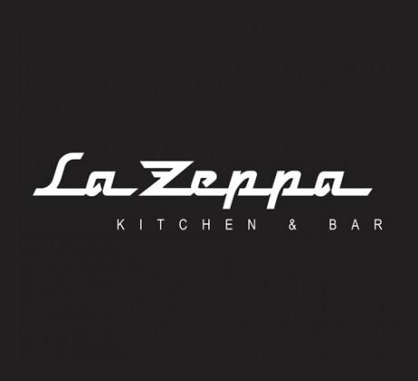 La Zeppa