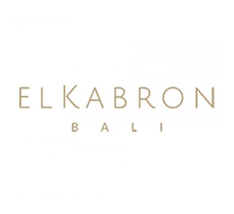 El Kabron Bali