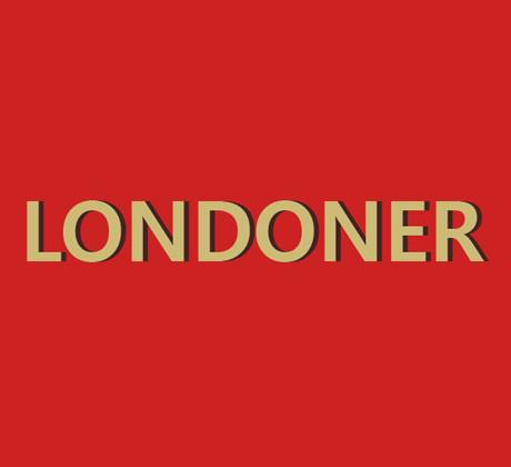 Londoner