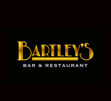 Bartley's Restaurant at The Grafton Hotel