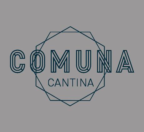 Comuna Cantina - Albert Lane