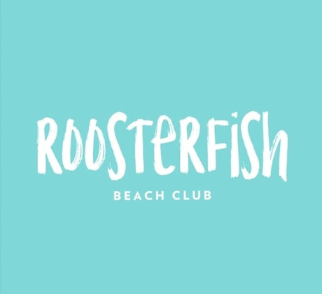 Roosterfish Beach Club