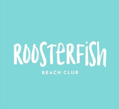 Roosterfish Beach Club