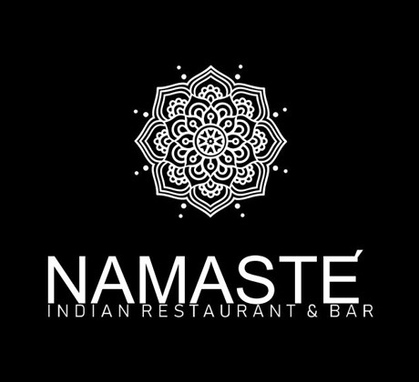 Namaste Indian Restaurant & Bar