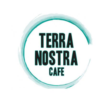 Terra Nostra Café