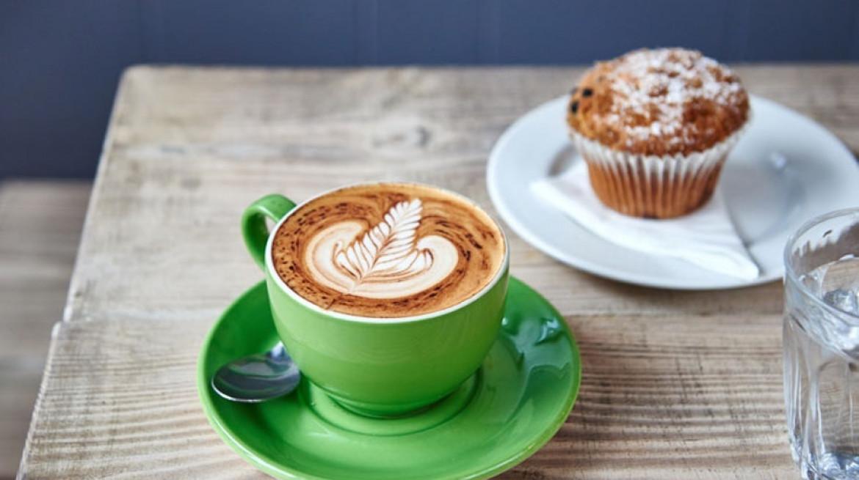 brother marcus spitalfields coffee 24092019100247