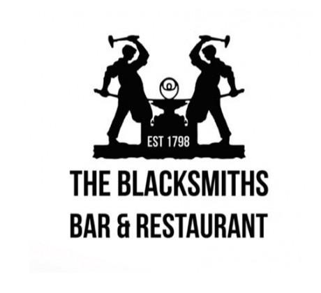 The Blacksmiths