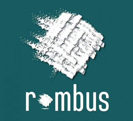 Rombus