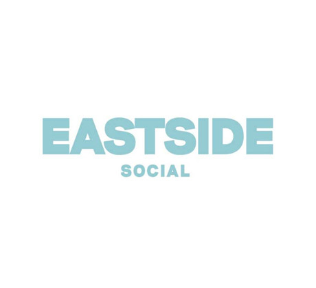 Eastside Social Bar & Restaurant