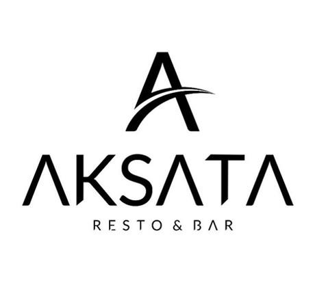 Aksata Beach Resto & Bar