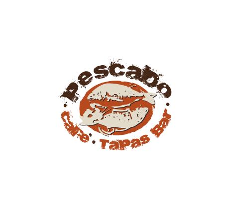 Pescado Tapas Bar and Cafe