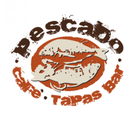 Pescado Tapas Bar and Cafe