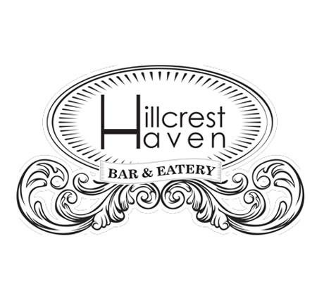 Hillcrest Haven Bar & Eatery