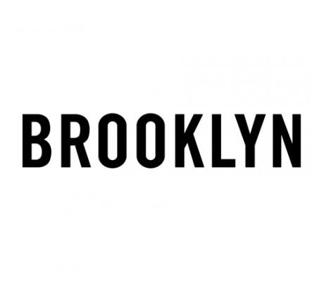 Brooklyn Patio & Eatery
