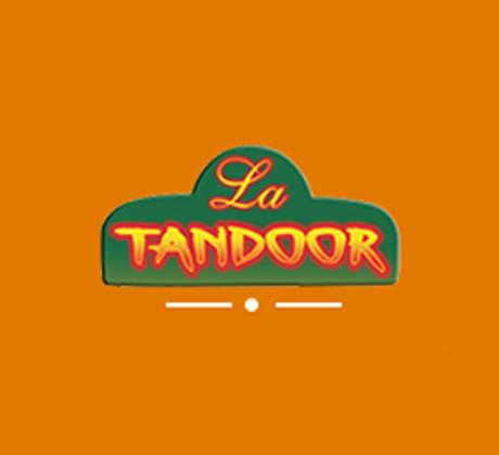 La Tandoor Rangiora