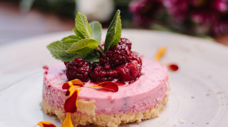 Neighbourhood Desserts May 2019 43 v2