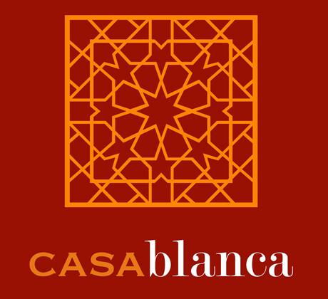 Casablanca NorthWest