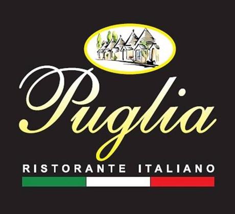 Puglia Ristorante Italiano