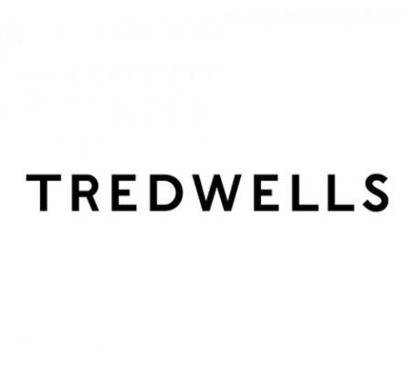 Tredwells