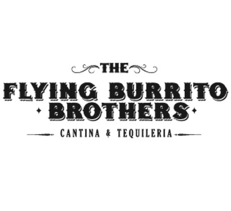The Flying Burrito Brothers Wellington