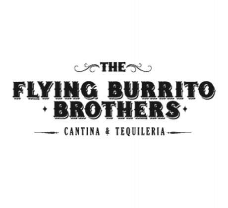 The Flying Burrito Brothers Hamilton