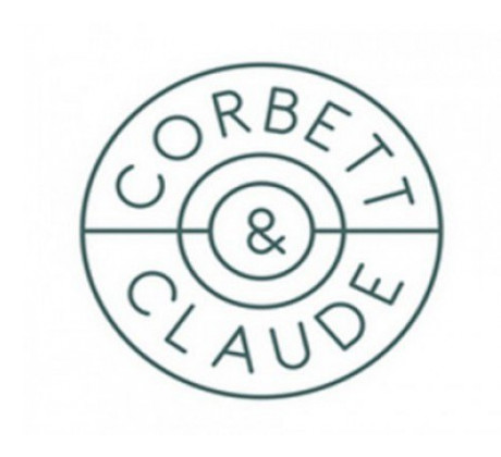 Corbett & Claude Garden City