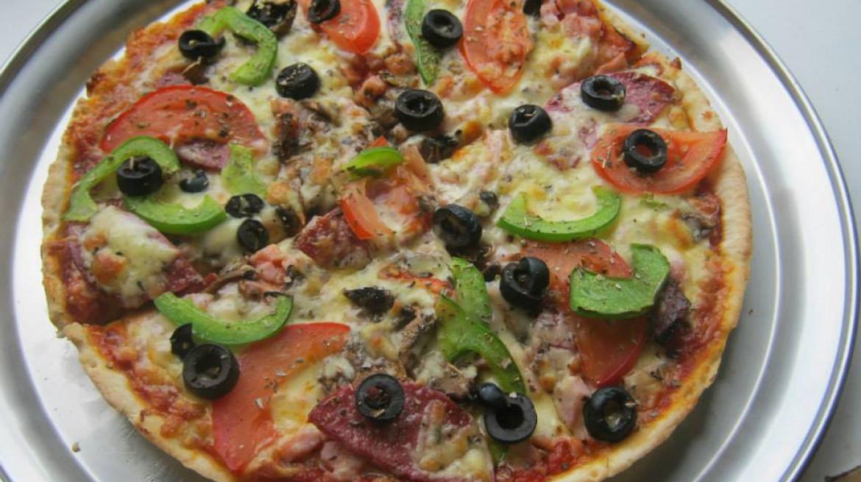 ruffinos pizza2