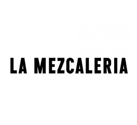 La Mezcaleria - Gastown