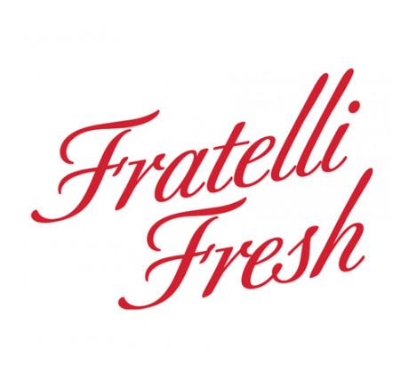 Fratelli Fresh Alexandria