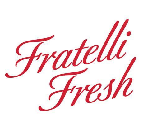 Fratelli Fresh Walsh Bay