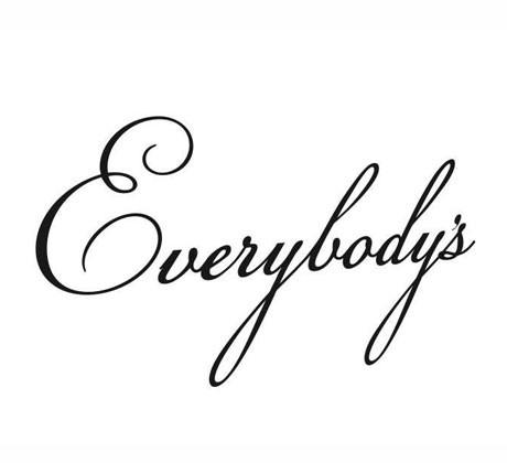 Everybody's