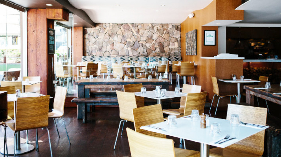 wildwater grill dee why