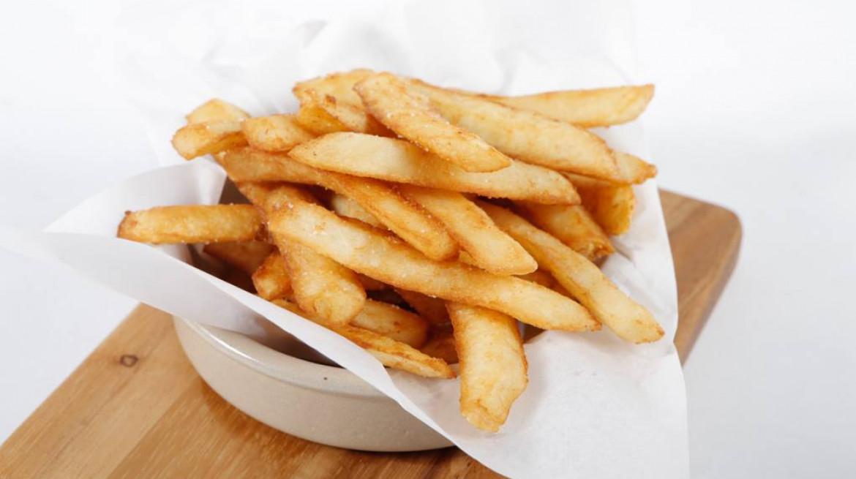 b3 chips