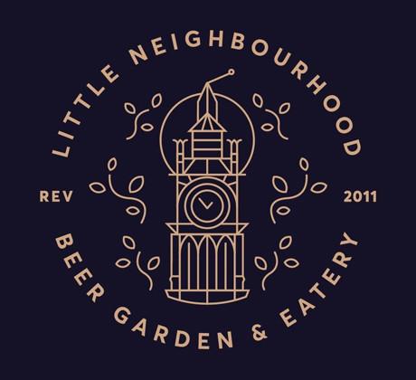 Little Neighbourhood