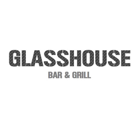 Glasshouse Bar & Grill