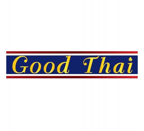 Good Thai