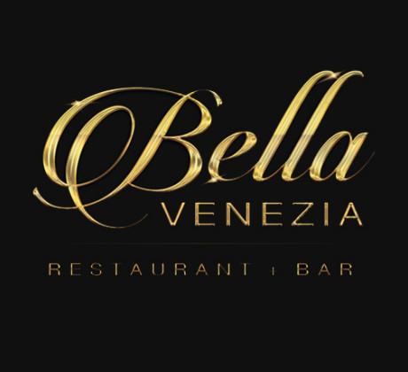 Bella Venezia Restaurant & Bar