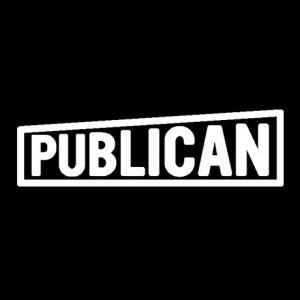Publican Mornington